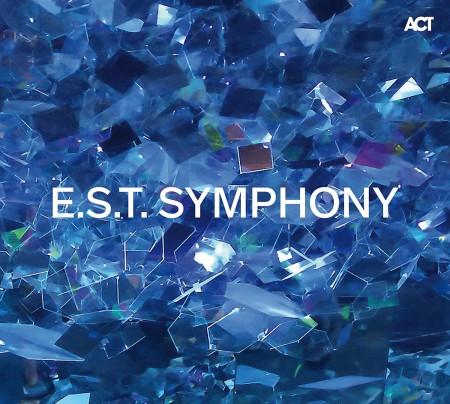 Çeşitli Sanatçılar, Magnus Öström, Dan Berglund, Iiro Rantala, Marius Neset: E.S.T. Symphony - Plak