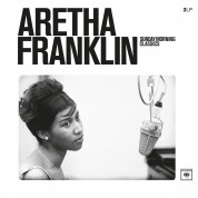 Aretha Franklin: Sunday Morning Classics - Plak