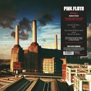 Pink Floyd: Animals - Plak