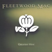 Fleetwood Mac: Greatest Hits - Plak