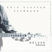 Eric Clapton: Slowhand - CD
