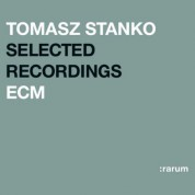 Tomasz Stanko: Selected Recordings - CD
