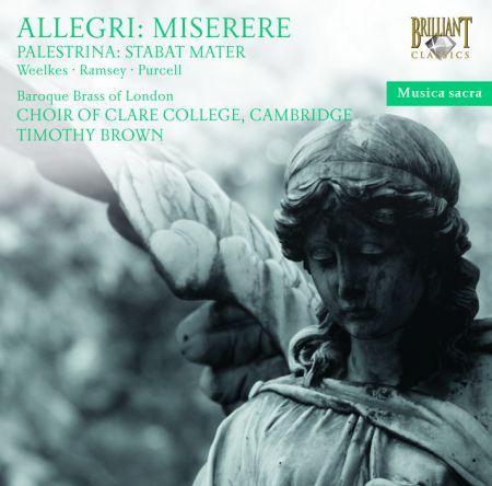 Lucia Popp, Simon Estes, Staatskapelle Dresden, Sir Colin Davis: Fauré: Requiem - CD