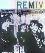 R.E.M.: REMTV - DVD