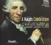 Çeşitli Sanatçılar: Haydn: A Haydn Celebration 1809-2009 - CD