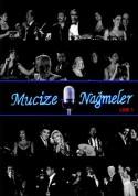 Çeşitli Sanatçılar: Mucize Nağmeler Live 1 - DVD