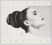 Jessie Ware: Devotion - The Gold Edition - CD