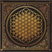 Bring Me The Horizon: Sempiternal - CD