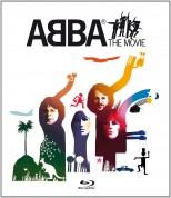 Abba: The Movie - BluRay