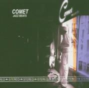 Çeşitli Sanatçılar: Comet - Jazz Beats - CD