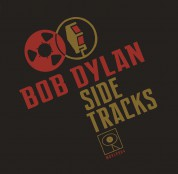 Bob Dylan: Side Tracks - Plak