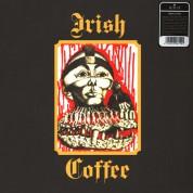 Irish Coffee - Plak