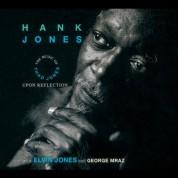 Upon Reflection: Music of Thad Jones - CD
