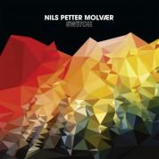 Nils Petter Molvaer: Switch - Plak