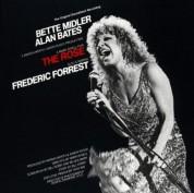 Bette Midler: OST - The Rose - CD