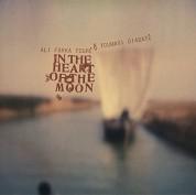 Ali Farka Toure, Toumani Diabate: In The Heart Of The Moon - Plak
