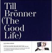 Till Brönner: The Good Life (Super Deluxe Edition) - Plak