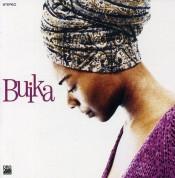 Buika - CD