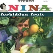 Nina Simone: Forbidden Fruit - Plak