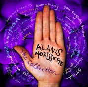 Alanis Morissette: The Collection - CD