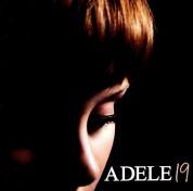 Adele: 19 - CD