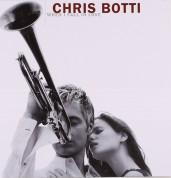 Chris Botti: When I Fall In Love - CD