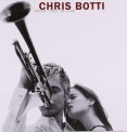Chris Botti: When I Fall In Love - CD